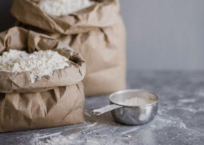 bakery-17